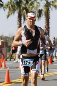 Kevin Knutson