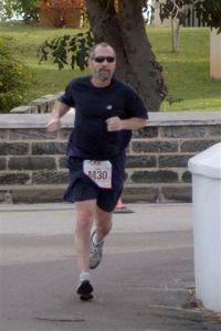 BDA Marathon