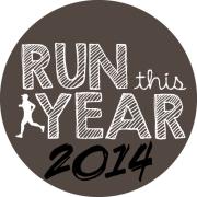 Runthisyear2014